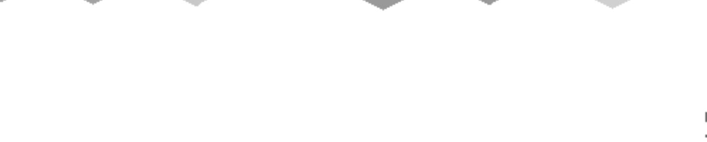 Camena Bioscience logo white