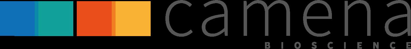 Camena Bioscience Logo